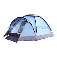Палатка Holiday ROCK 3