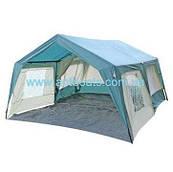 Палатка Holiday GEZBO 6