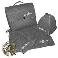 Корпоративные подарки. Подарки с логотипом