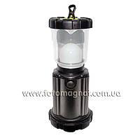 Фонарь Bailong CL0267D-5C(фонарь для кемпинга и туризма)