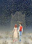 Щелкунчик. Балет-сказка Петра Ильича Чайковского (+ CD), фото 4
