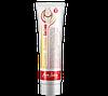 Крем Джоинт Флекс Актив 100г - быстро избавляет от боли в зоне воспаленного сустава