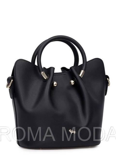 Модная итальянская сумка в 3х цветах L-AB035-03