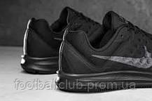 Кроссовки Nike Downshifter 7 Triple Black 852466-004, фото 3