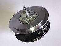 Средний картридж турбины наVW LT II Van, ANJ, (1999,2003), 2.5D, 80/109, 454205-0001