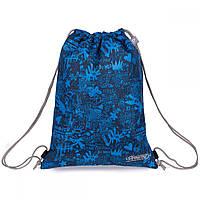 Спортивная сумка Topgal 1088 ZAKI 18040 B