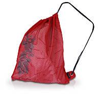 Спортивная сумка Topgal 587 HIT 142 G Red
