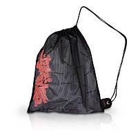 Спортивная сумка Topgal 588 HIT 142 A Black