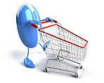 Интернет магазин китайских товаров в Украине