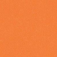 Линолеум Grabo GraboSport Supreme 3338-00-273 Оранжевый
