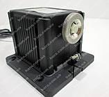Универсальная заточная машина Procraft MS350 (4 в 1), фото 5