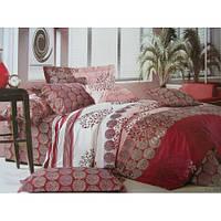 Комплект постельного белья Zastelli JG860 (двуспальный евро)