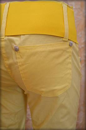 Женские брюки лето 2113, фото 3