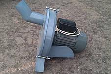 Траворезка ЛАН - 7 (измельчитель для свежей мокрой травы), фото 2