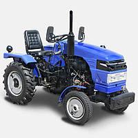 Трактор T18 Xingtai