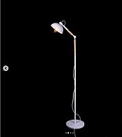 Торшер лофт 99016-1F
