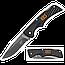 Нож Gerber Bear Grylls Compact Scout , фото 6