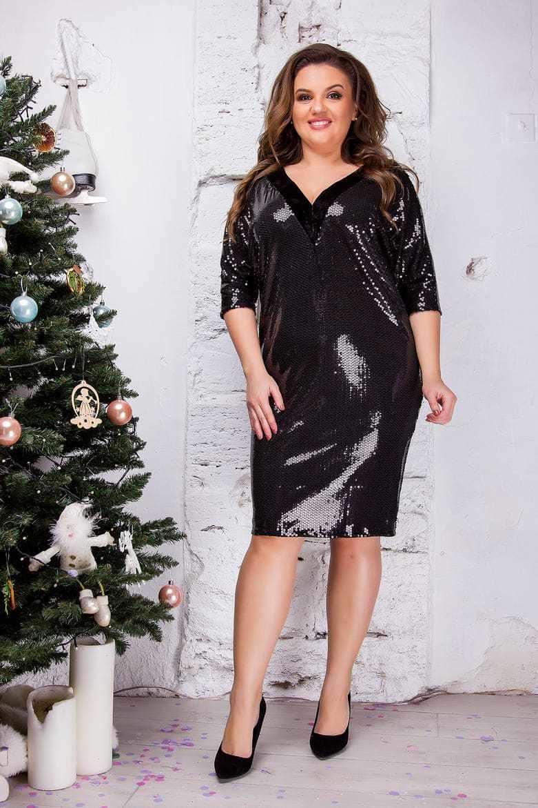 Женское стильное платье золотого цвета 8215