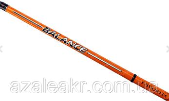 Спиннинг Favorite Balance BLC-602SUL 1.83m 1-5g 4-6lb M-Fast, фото 2