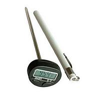 Пищевой цифровой термометр для измерения температуры пищевых продуктов Discovero Instruments PTL-4101