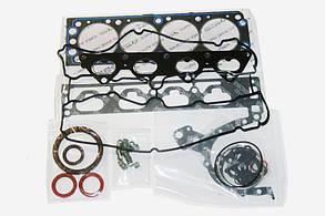 Прокладки двигателя ЛАЧЕТТИ 1.8 дв.LDA  (полный к-т) SHINKUM Корея