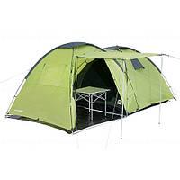 Палатка Кемпинг Together 4PE