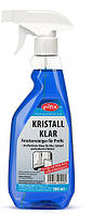 Моющее средство для окон Eilfix Kristall Klar 0,5л