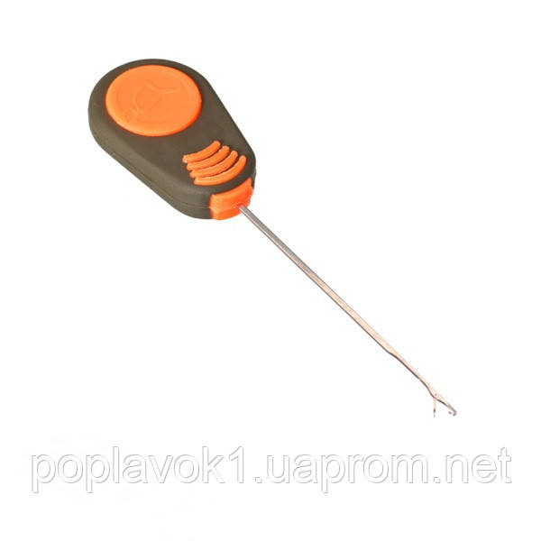 Игла Korda Splicing Needle