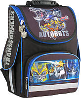Ранец школьный ортопедический Kite Transformers