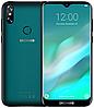 "Doogee Y8 Green 3/16 Gb, 6.1"", MT6739, 3G, 4G"