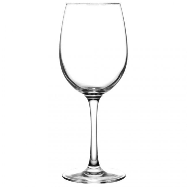 C&S-Cabernet 46973 Набор бокалов для вина -6шт-350мл