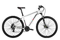 Горный велосипед Haro Flightline 29 Two 2014