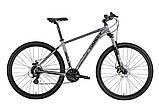 Гірський велосипед Haro Flightline 29 Two 2014, фото 2