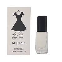 Guerlain La Petite Robe Noir - Parfum oil 7ml