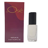 Guy Laroche J'ai Ose - Parfum oil 7ml