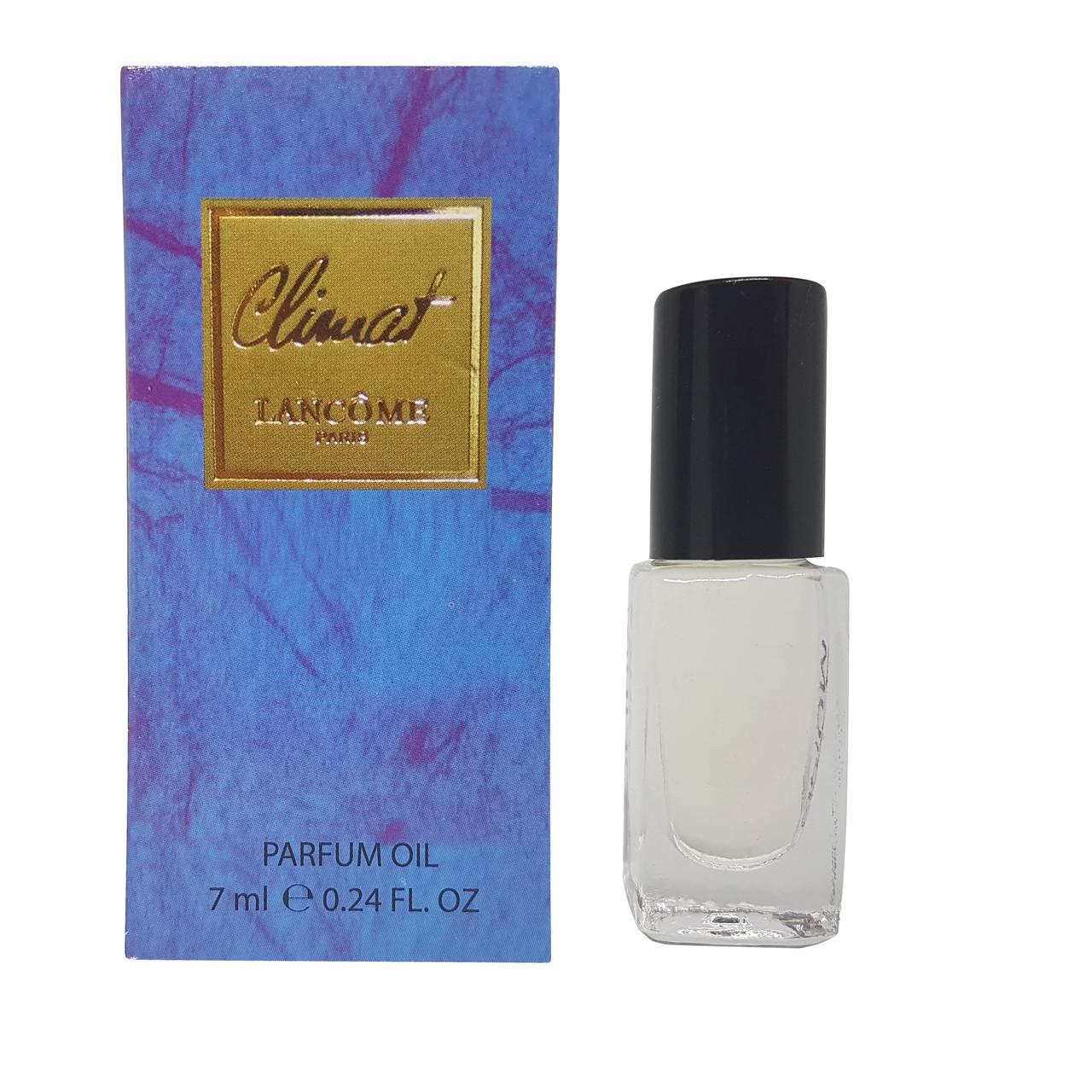 Lancome Climat - Parfum oil 7ml