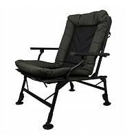 Складаний стілець COMFORT