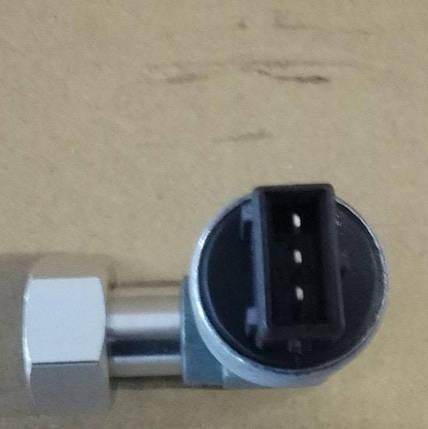 Датчик швидкості FOTON 3251/2 (Фото 3251/2), фото 2