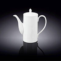 Wilmax кофейник 650мл