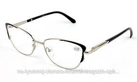 Очки для зрения Gvest 1865V-C3