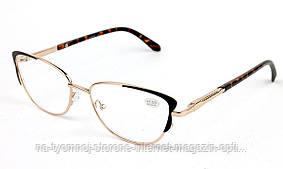 Очки для зрения Gvest 1865V-C1