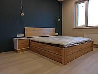 Кровать Глосса поистине неповторимая кровать с удобной наклонной спинкой., фото 1