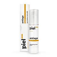 ANTIAGE SPF20 Cream. Интенсивный антиэйдж крем для лица. + подарок Eye And Lip Cream