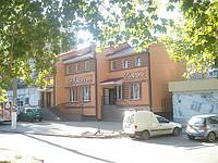 Ремонт и реконструкция в г.Николаев