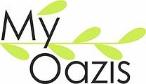 My Oazis