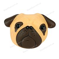 """Детская игрушка """"Сквиши"""" собака, фото 1"""