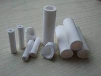 Трубка МКР 6,5х1,5 (4х канальная)