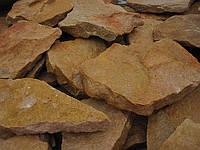 Кварцито - песчаник волынский, фото 1
