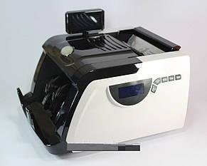 Счетная машинка 555MG, фото 2