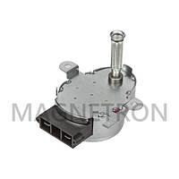 Двигатель вертела гриля для духовки Indesit TS106 С00082359 (code: 08087)